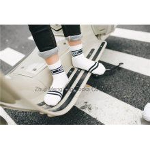 Оптовые мальчики хлопчатобумажные носки