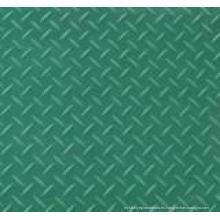 Placa sólida de fibra de vidrio / Placa sólida antideslizante