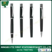 Металлическая ручка для новинок