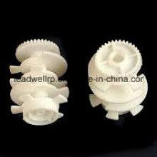 Profesional 3D que imprime el fabricante del prototipo de SLA