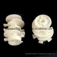 Professional 3D Printing SLA Prototype Fabricant