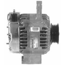 Toyota 102211-5020 Alternator