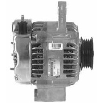 Alternatore toyota 102211-5020