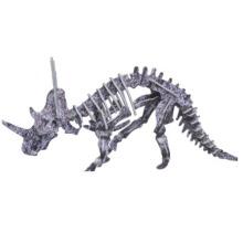 Puzzle 3D dinosaure jouet