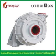 Pompe centrifuge de dragage d'aspiration de sable