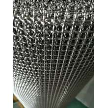 Stainless Steel 316 Sieve Net