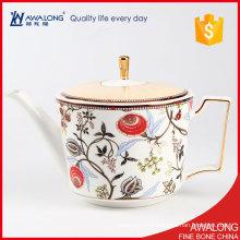 Beaux ensembles de café et de thé / Ensemble de thé à café style arabe / Splendid Set de pot de café