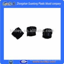 moulage plastique de haute qualité 2013 fixe gear parts(OEM)