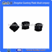 2013 high quality plastic moulding gear parts(OEM)