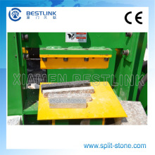 Handheld Splitting Machines for Stripe Stone