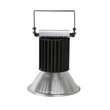 방수 LED 높은 베이 빛 240 와트