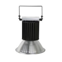 Luz LED impermeable alta Bay 240 vatios