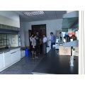 Labor Energieversorgung große Menge Peptid 2mg/Ampulle Cjc 1295 ohne Dac für Gewichtsverlust