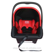 Porte-bébé, siège d'auto pour bébé, siège de sécurité pour bébé de 0 à 15 mois