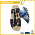 New arrival hot sale fashion soft men indoor slippers