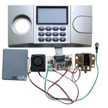 electronic furniture locks,gun safe locks,safe box locks