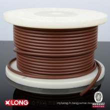 O Ring Cord avec Roller Cheap Price Sale
