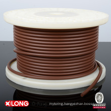 O Ring Cord with Roller Cheap Price Sale