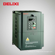 Delixi 160kw Soft Starter for Motor