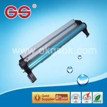 Toners compatibles pour Lexmark E120 Cartridge