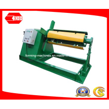 10 Tons Hydraulic Uncoiler Machine