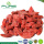 Raw Herbs Organic Goji berry save 5% price