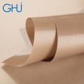 Alibaba best seller 0.13mm High Temperature Resistant 260 PTFE Coated Fiberglass Fabric for Pizza Oven