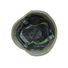 Военный высококачественный пуленепробиваемый шлем в Nij3a