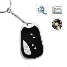 Car Keychain Camera 8909 DVR Covert Video Audio Recorder Hidden Mini DV DVR Cam Camcorder Mini Camera