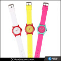 soft silicone band watches wholesales alibaba