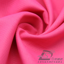 Wasser & Wind-resistent Outdoor Sportswear Daunenjacke Woven Plaid Jacquard 100% Polyester Stoff (E095)