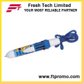 Cheap Promotional Plastic Ball Point Pen
