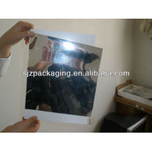 Electrical insulation pet film for motor