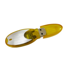 Plastik Pendrive Usb Mini USB Flash Drive