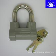 Aluminium Alloy Discus Lock (1309)