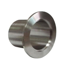 Custom Stainless Steel Screw Shouler Washer