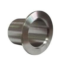 Rondelle de Shouler de vis d'acier inoxydable faite sur commande