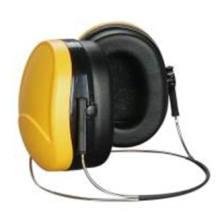 (EAM-050) Ce Sicherheit Sound Proof Ohrenschützer