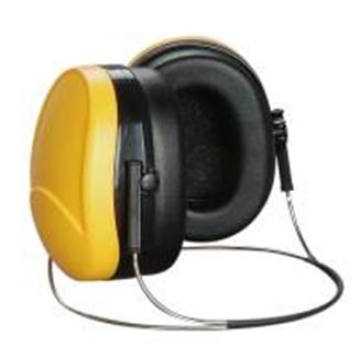 (EAM-050) Ce Safety Sound Proof Earmuffs
