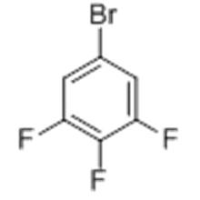 5-Bromo-1,2,3-trifluorobenzene CAS 138526-69-9