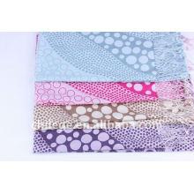 blended scarf shawl wrap