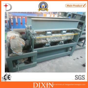 2015 novo tipo Dx máquina de corte