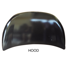 renault lodgy engine hood