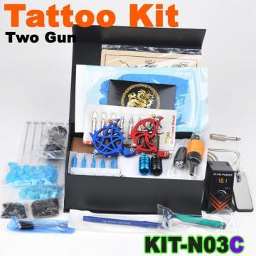 Cheap Tattoo Machine Kits