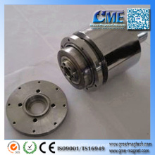 Coupling Manufacturers Coupling Pump Magnetic Exchange Coupling