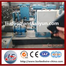 Iron Hexagonal Wire Mesh Weaving Machine,Hexagonal Wire Netting Machine,Automatic Gabion Mesh Machine