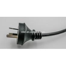 ССА кабель питания,10А, 15а, Австралии вилку