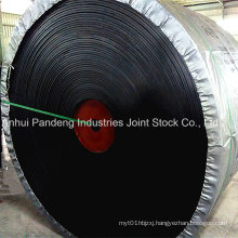 Conveyor System/Belt Conveyor/Rubber Conveyor Belt