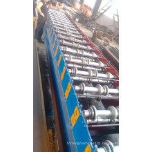 Corrugation Metal Roll Forming Machine