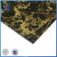 Marmor ACP Aluminium Verbundplatte